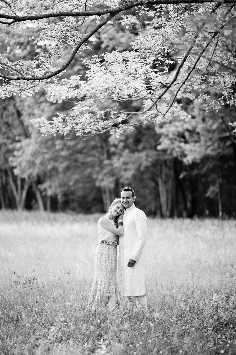 wedding photography GTA