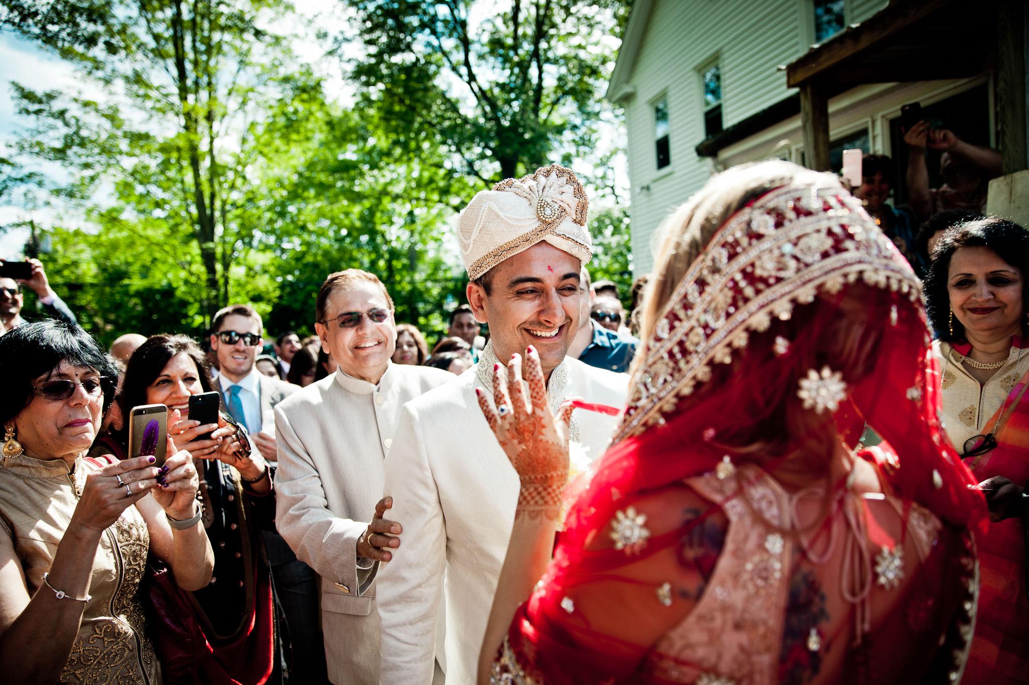 032_Canada-documentary-wedding-photograp