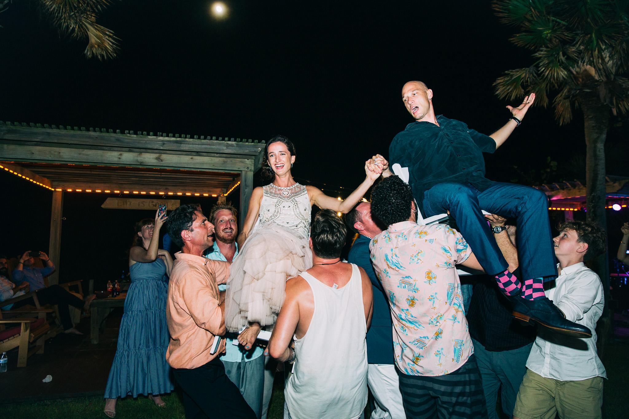 079_Canadian-destination-wedding-photogr