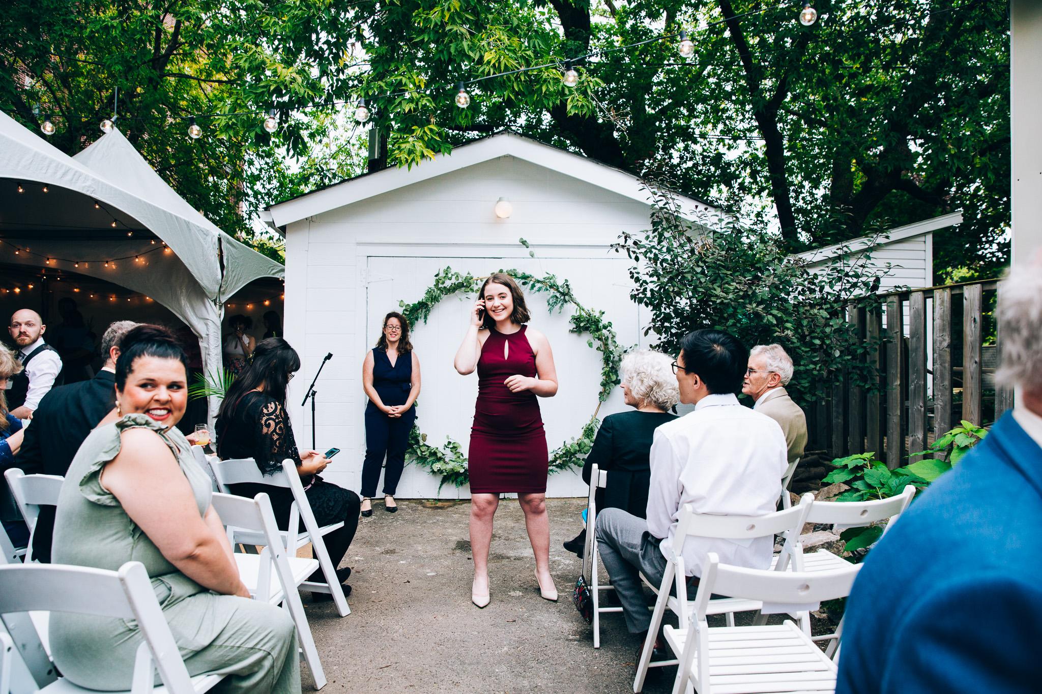 037_Canada-documentary-wedding-photograp