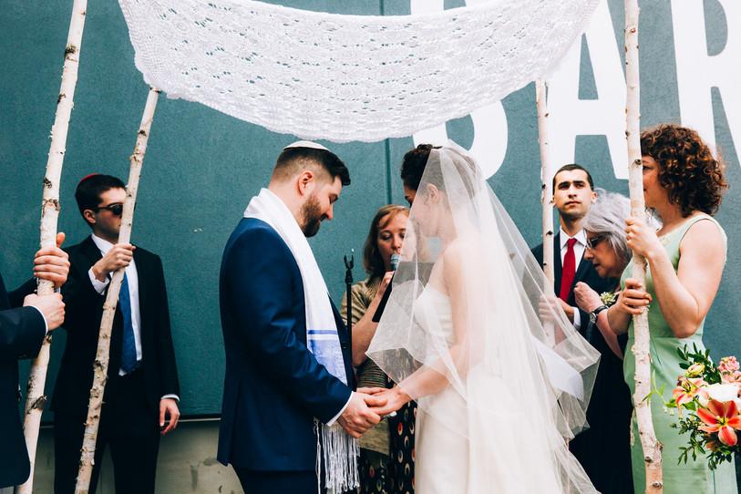 sicamous wedding photographer