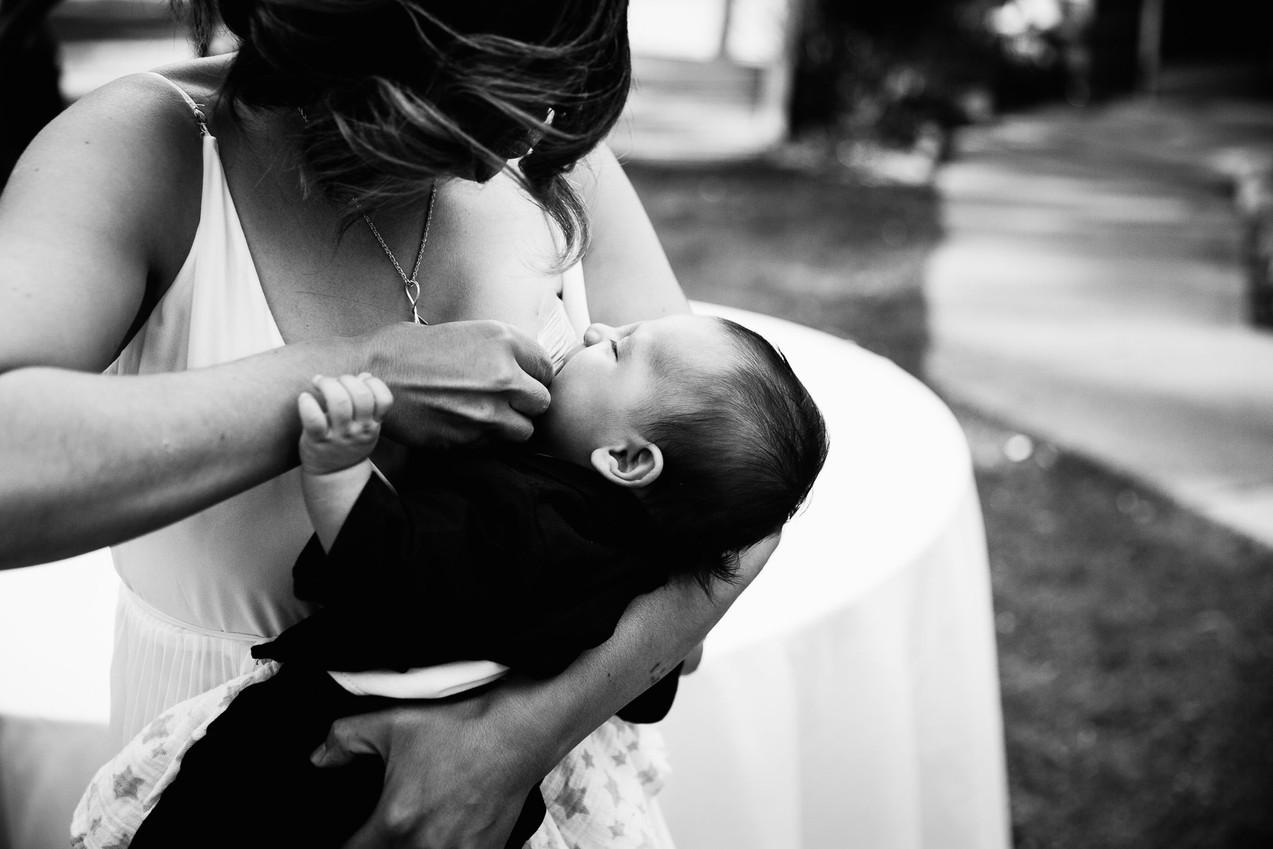 British Columbia documentary wedding photographer