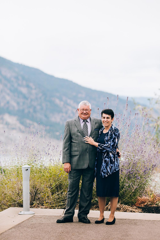 kelowna winery wedding