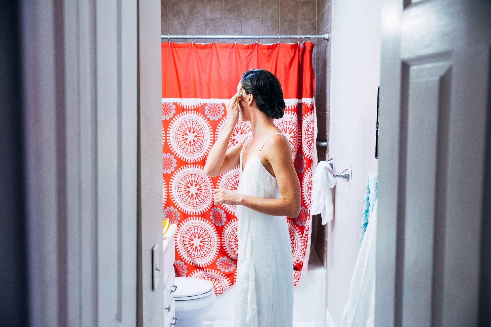 015_Canadian-destination-wedding-photogr