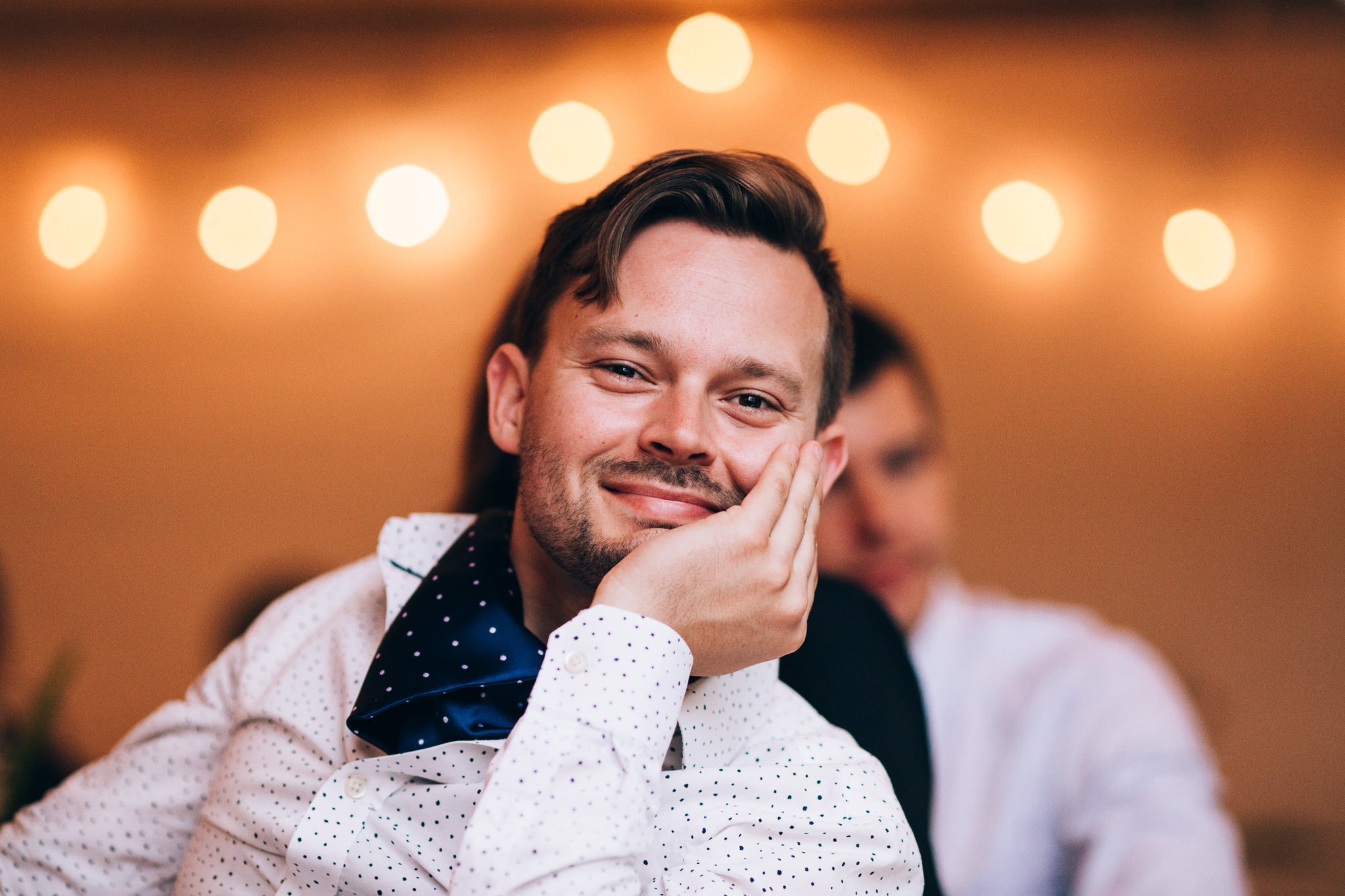 070_Canada-documentary-wedding-photograp