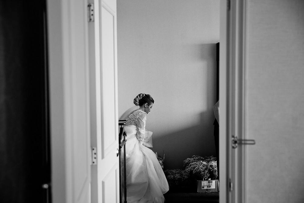 Wedding Photography Toronto