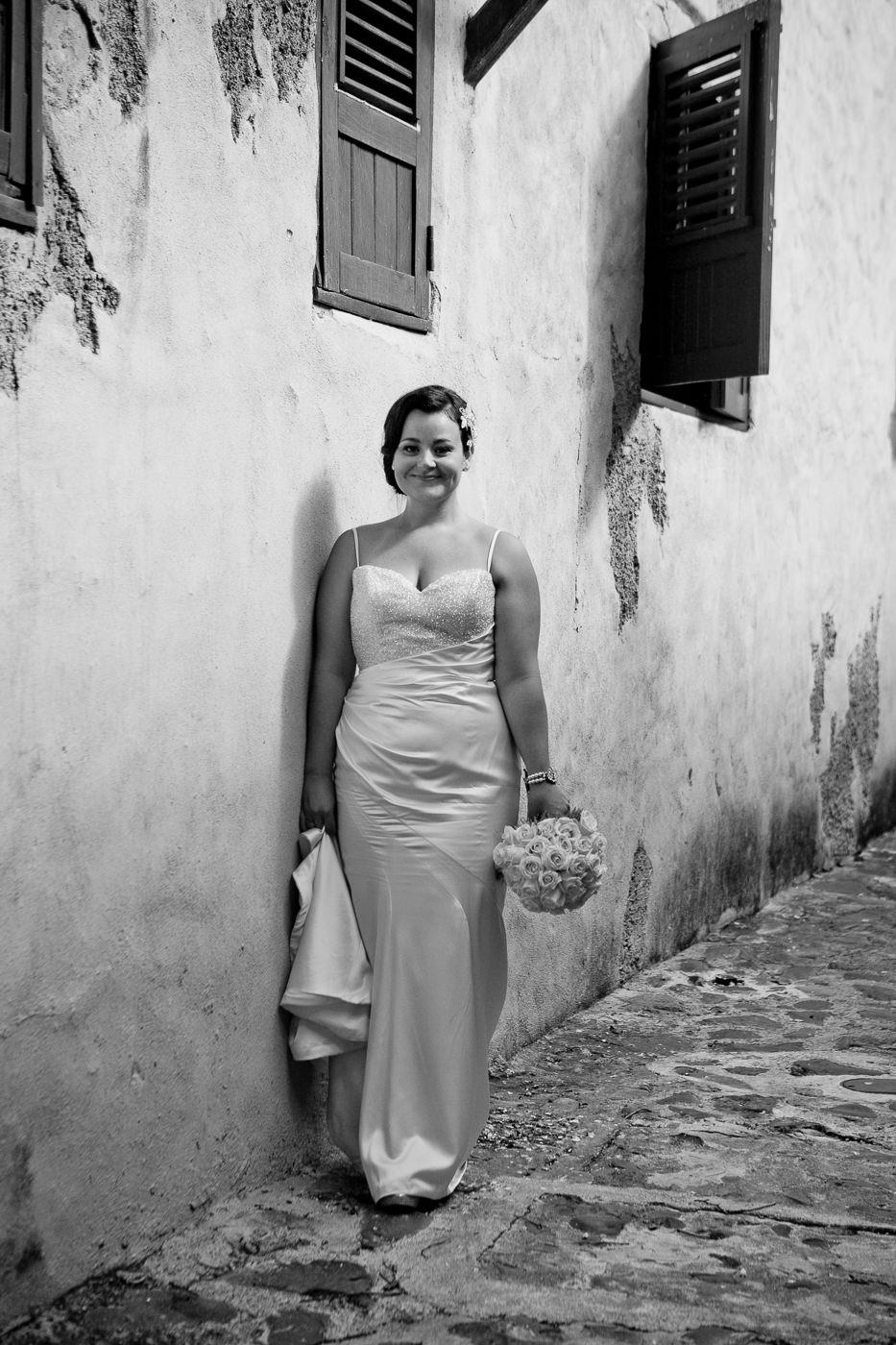 vintage bride toronto