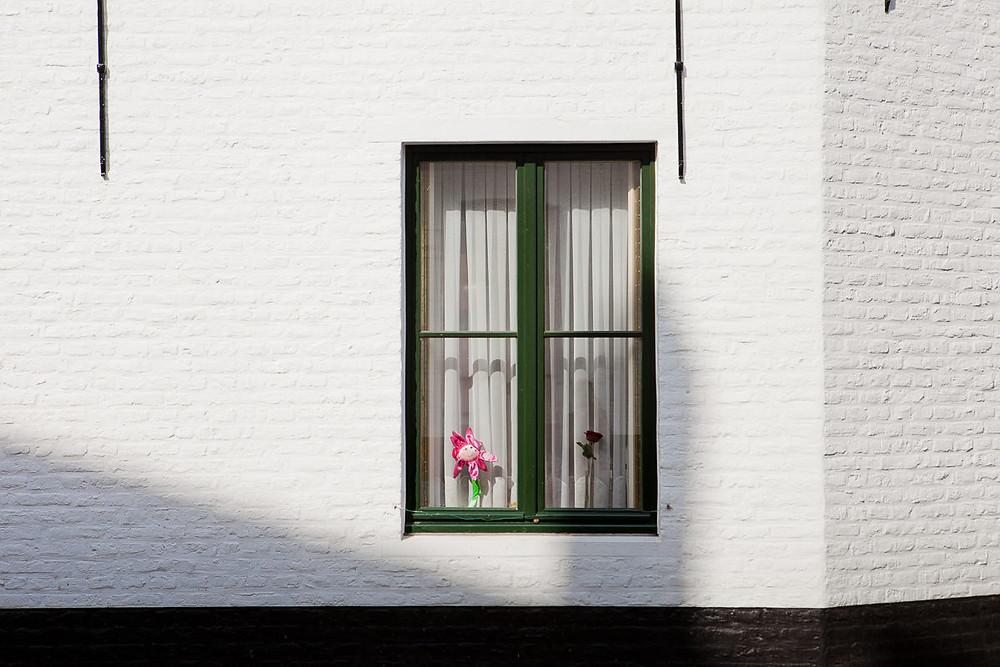window house gent ghent belgium