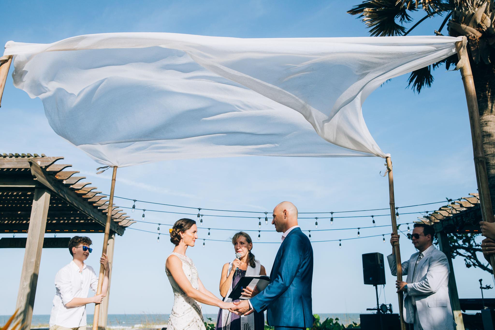 034_Canadian-destination-wedding-photogr