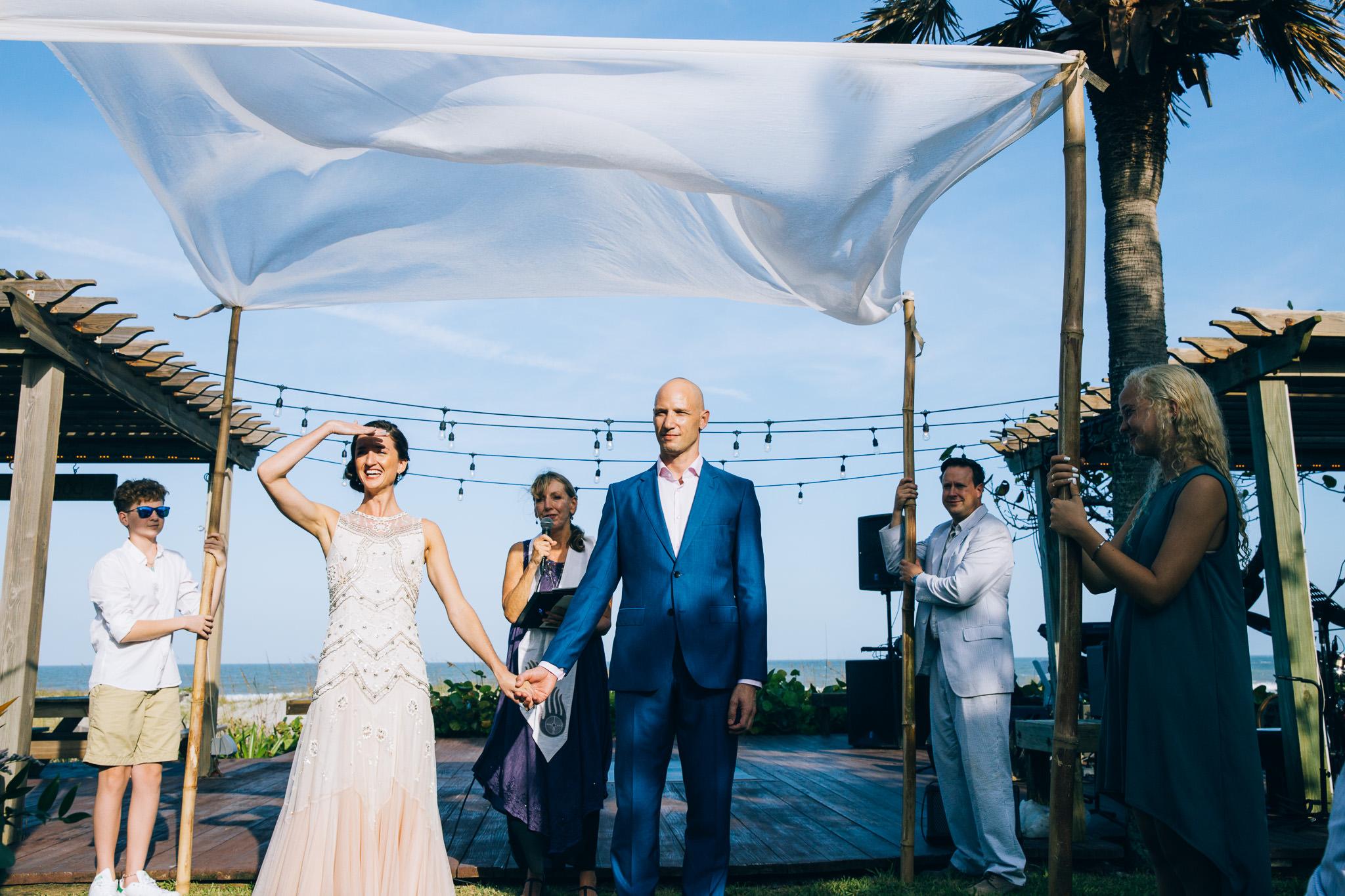 036_Canadian-destination-wedding-photogr