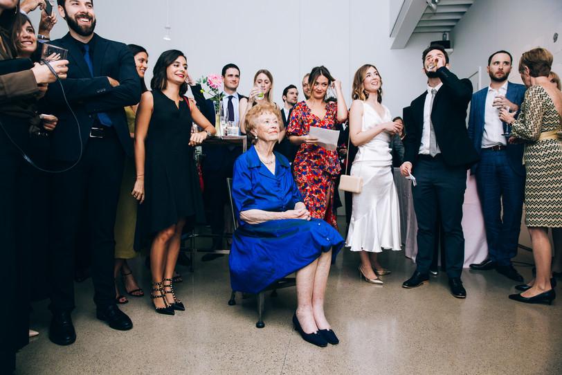 British Columbia unconventional wedding photographer