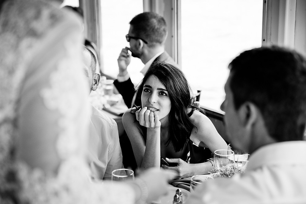 Who is the best wedding photographer in Toronto?