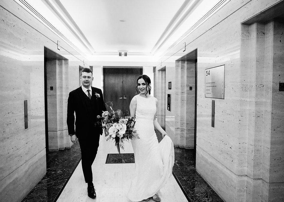 0036-Revelstoke-Wedding-Photography-©-Ch