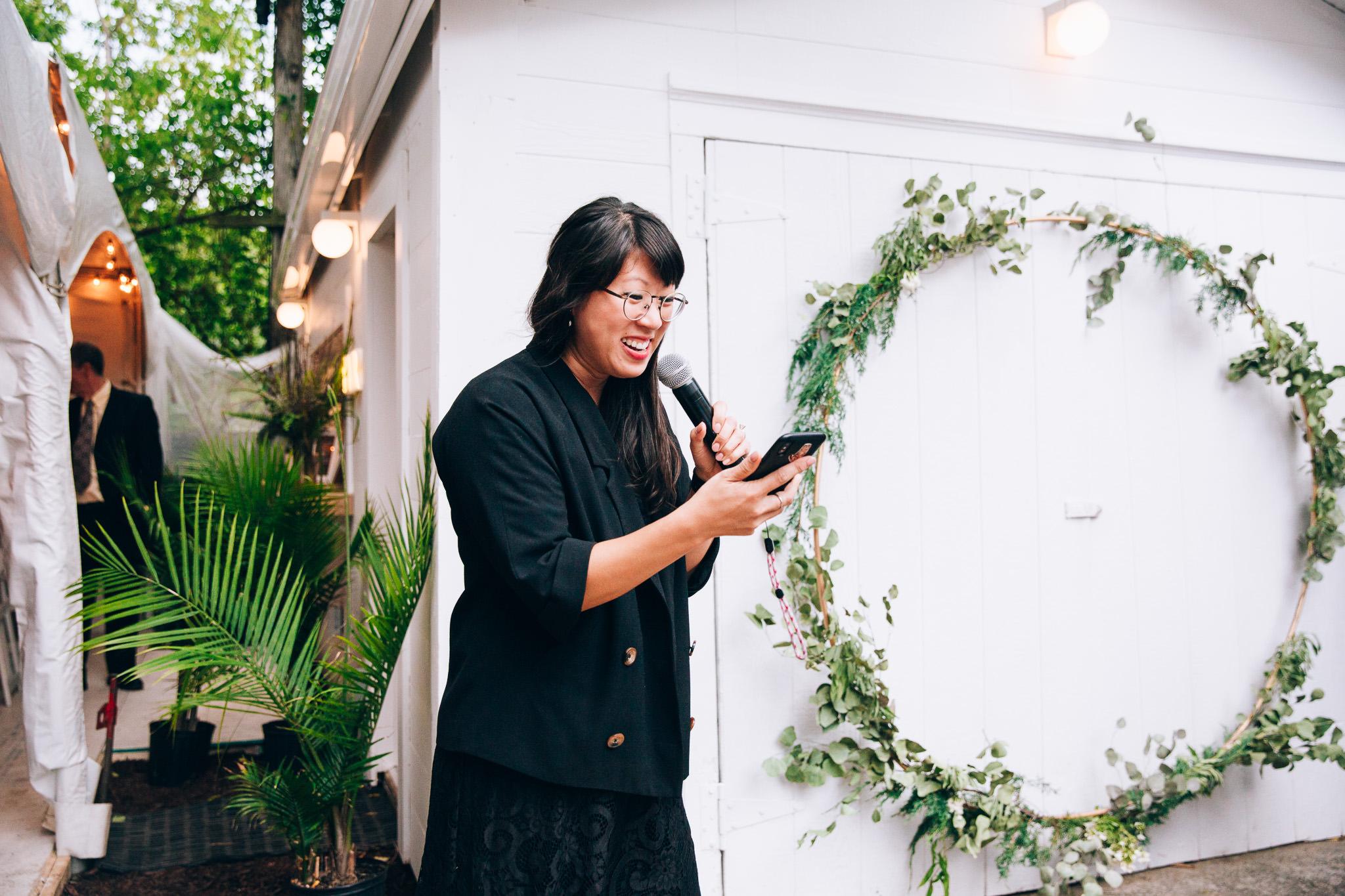 063_Canada-documentary-wedding-photograp