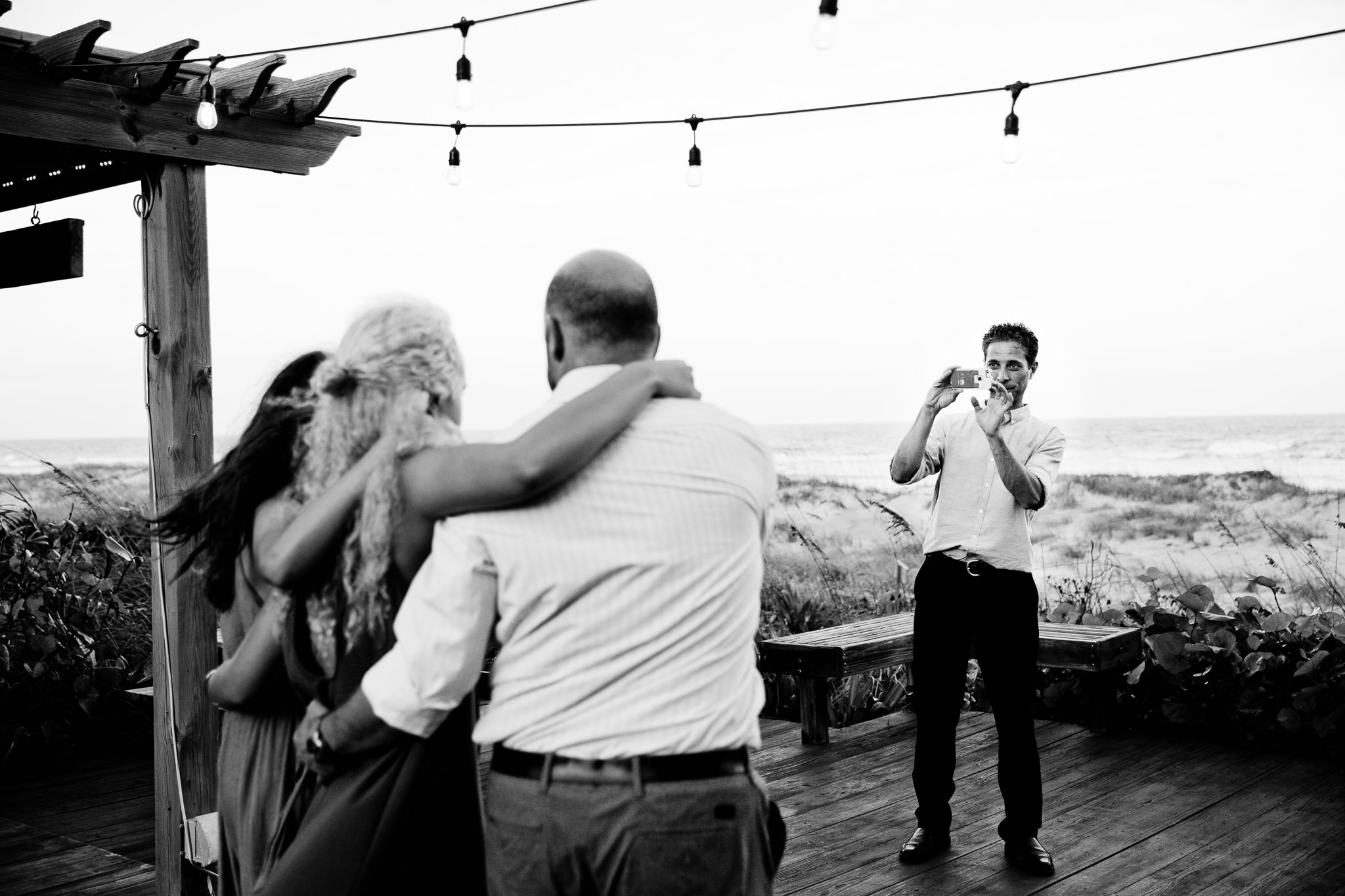 055_Canadian-destination-wedding-photogr