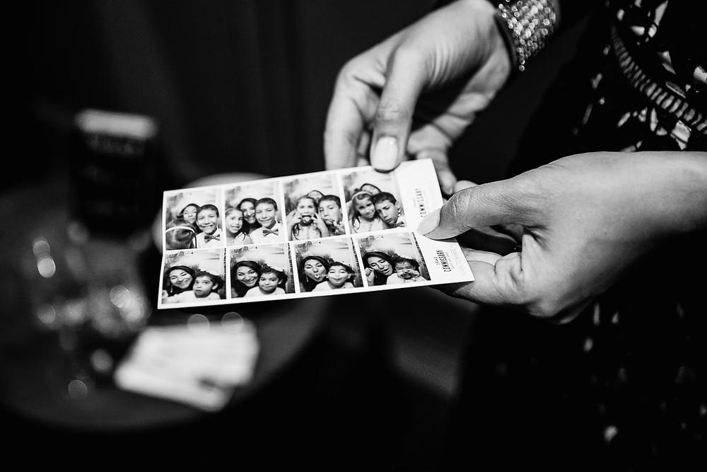 toronto documentary wedding photgrapher