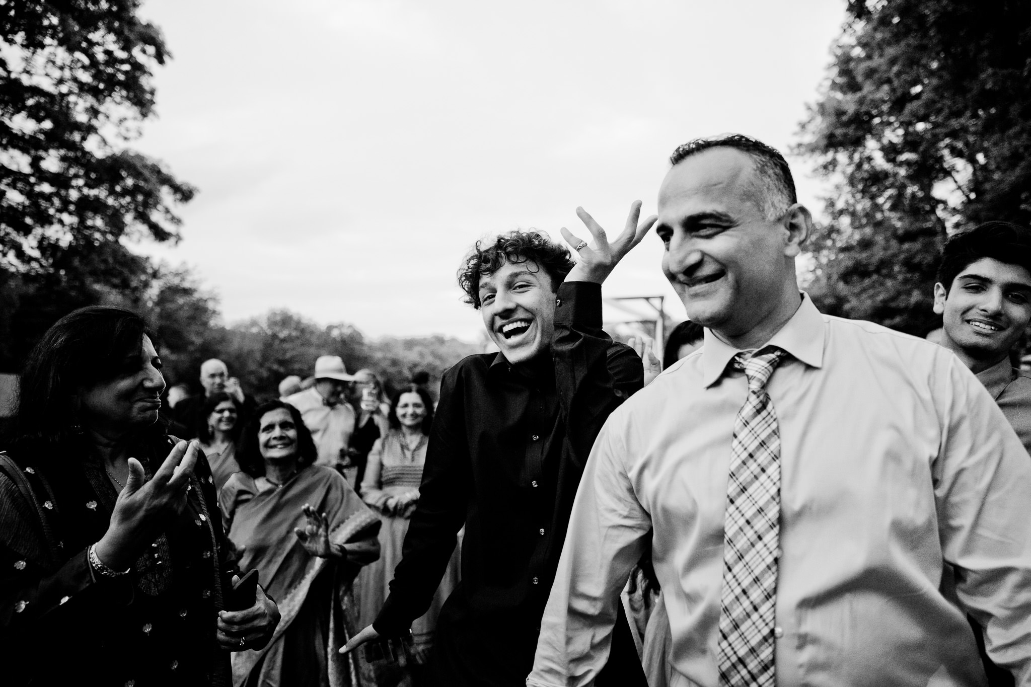 049_Canada-documentary-wedding-photograp