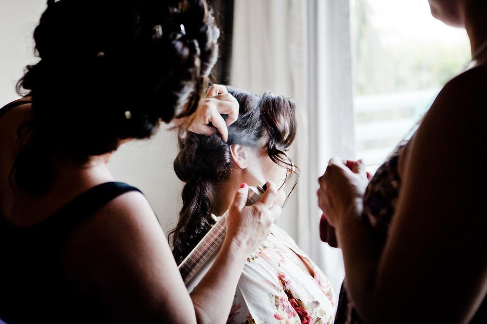 Oakville destination wedding photography