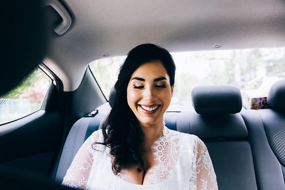 unique wedding photography toronto