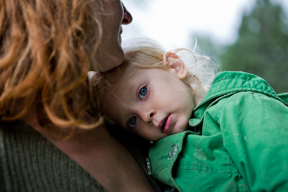 gta halton family photographer oakville toronto burlington hamilton