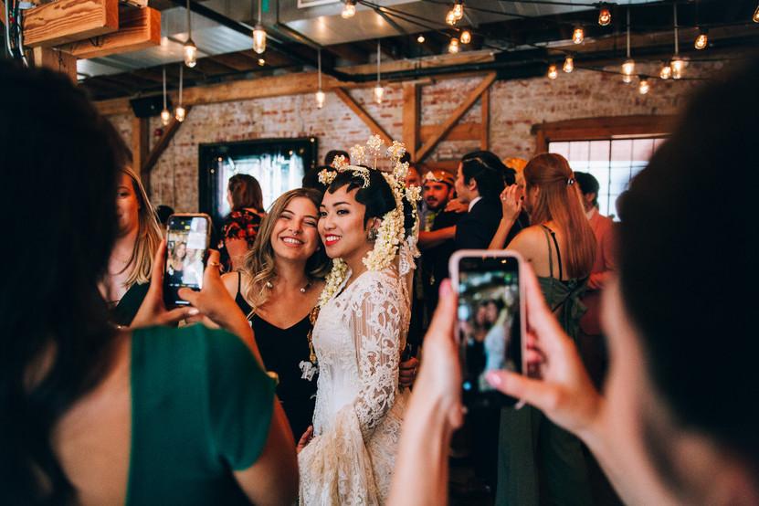 documentary wedding photographers Kelowna