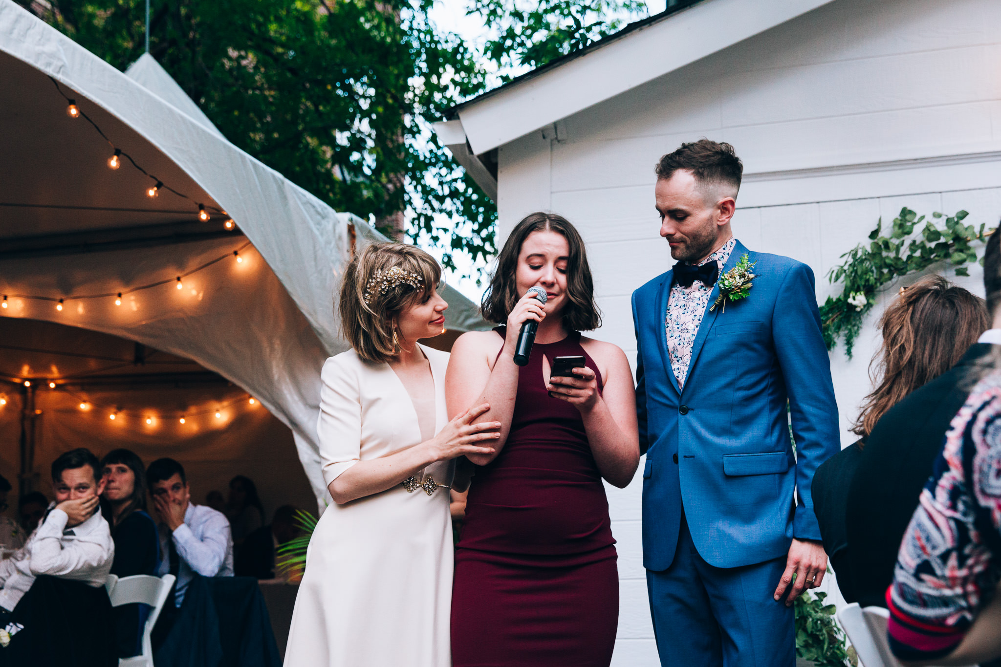 071_Canada-documentary-wedding-photograp