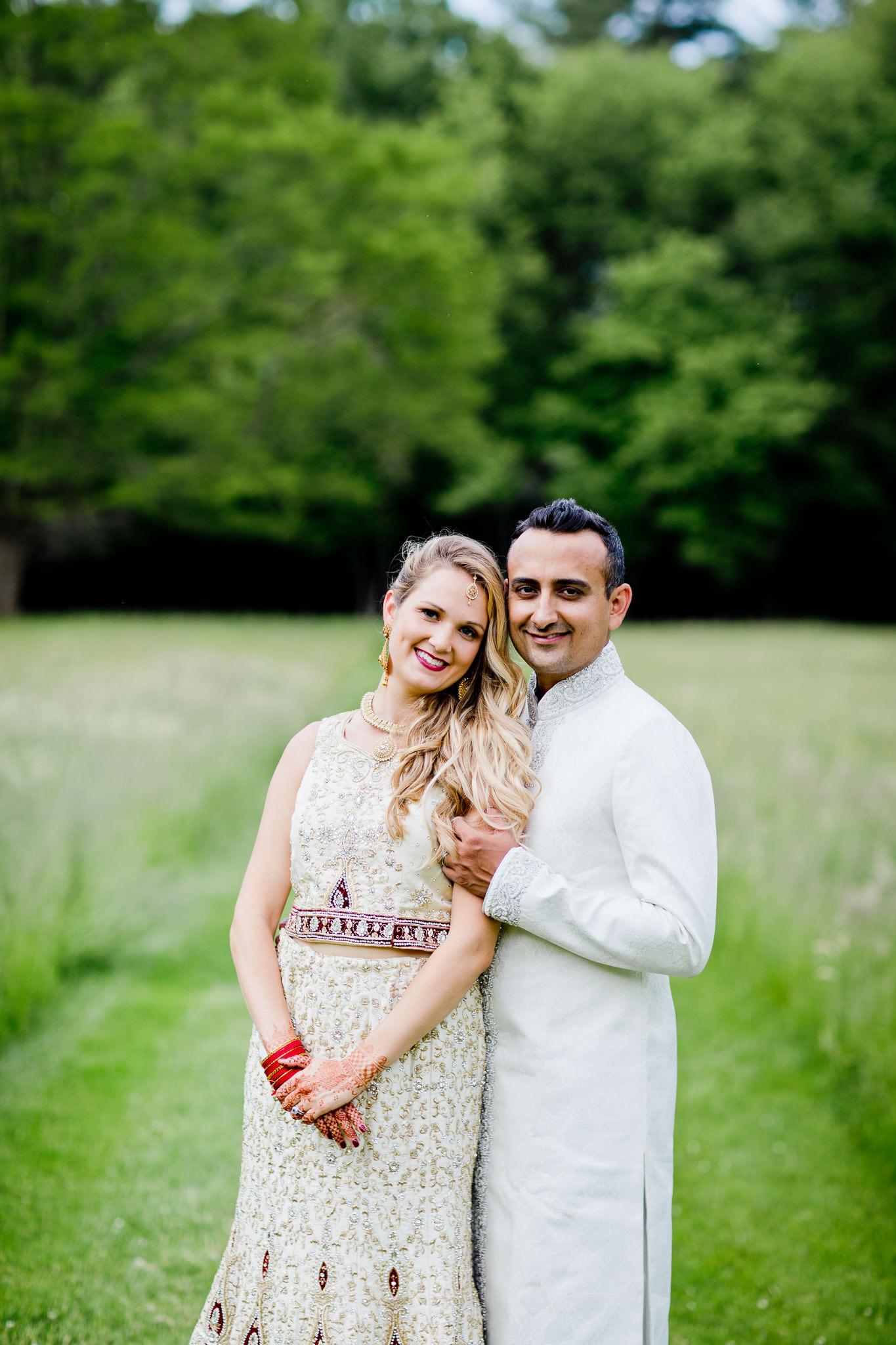 038_Canada-documentary-wedding-photograp