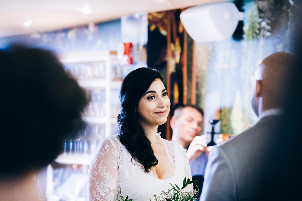 photojournalistc wedding photographer toronto