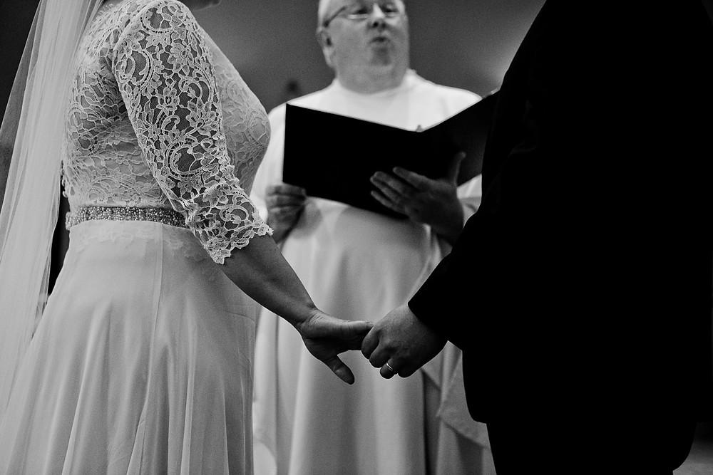 oakville burlington wedding photographer