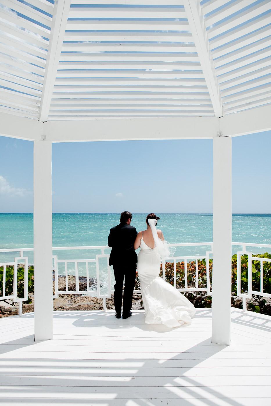 Toronto destination wedding photography