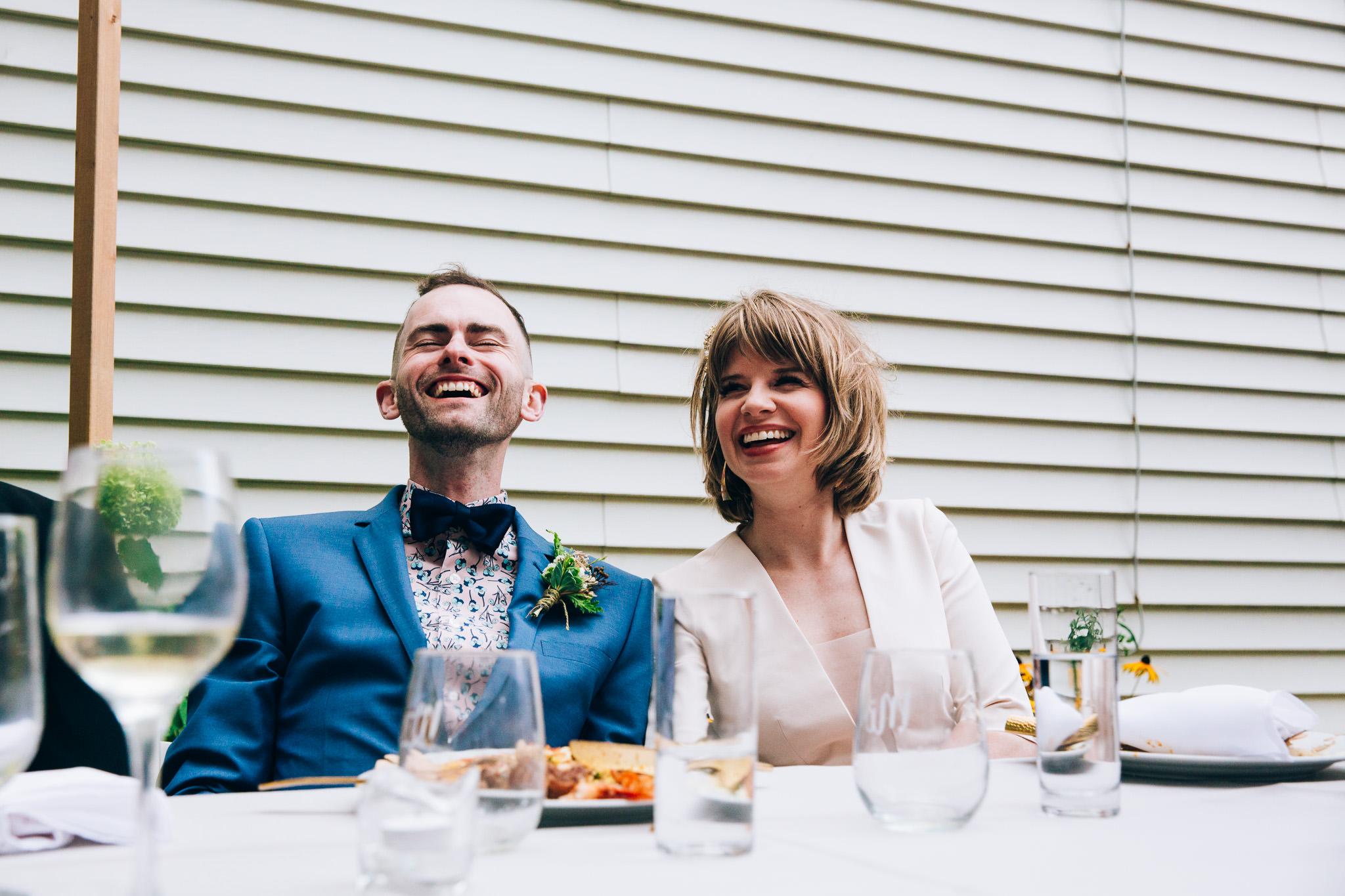 068_Canada-documentary-wedding-photograp