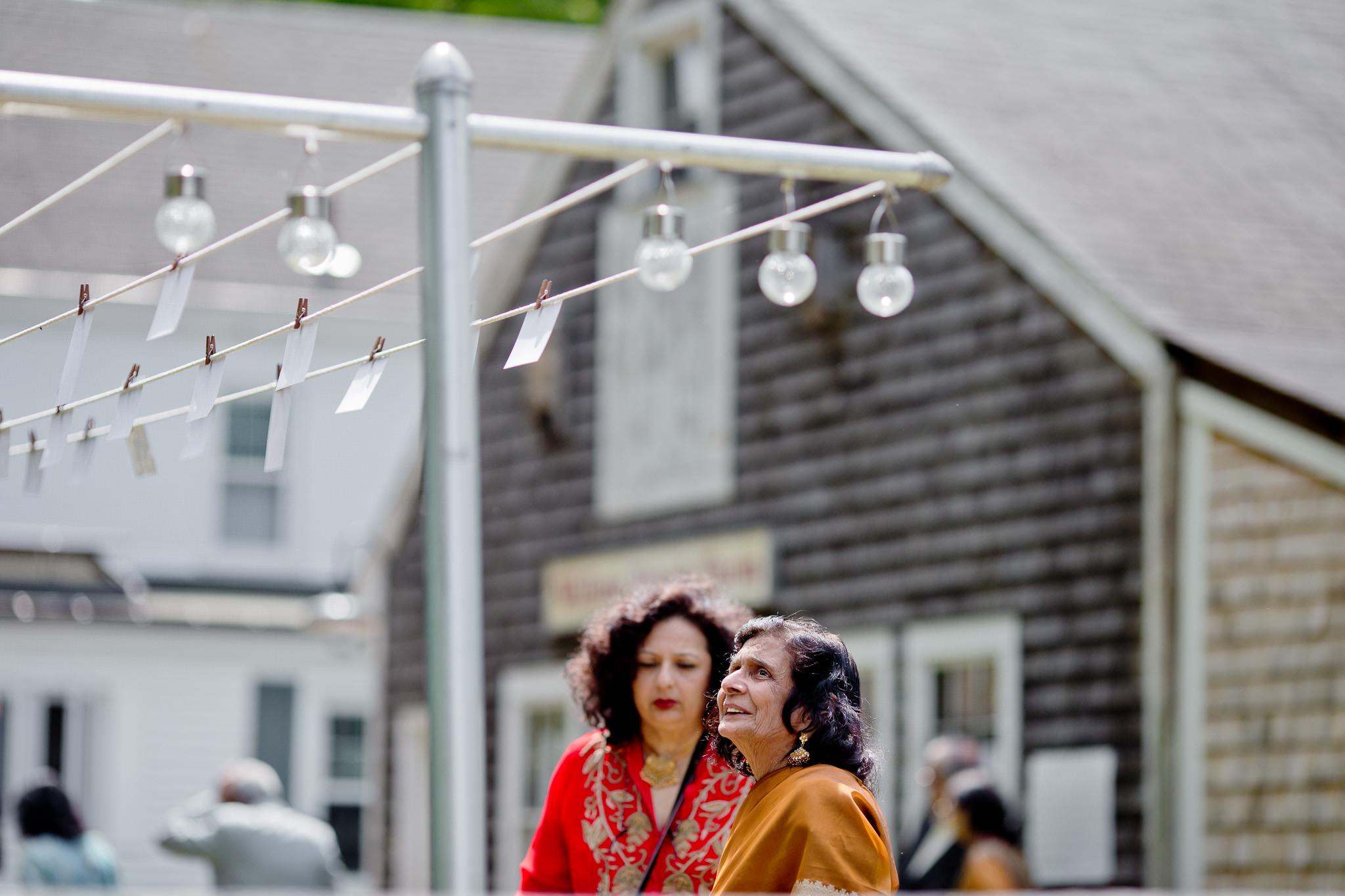 023_Canada-documentary-wedding-photograp