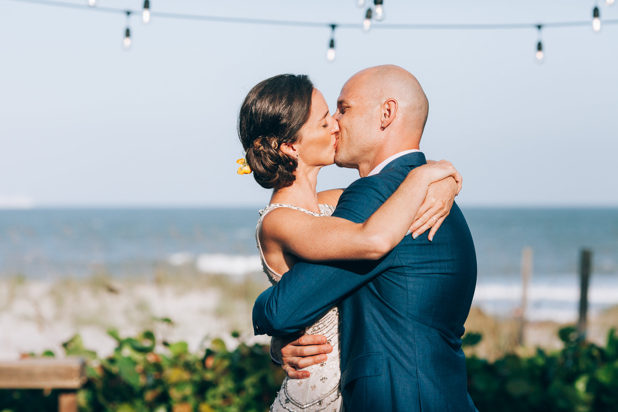 043_Canadian-destination-wedding-photogr