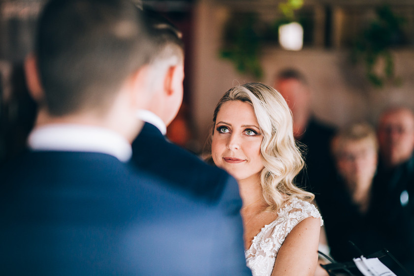 British Columbia documentary wedding photographer