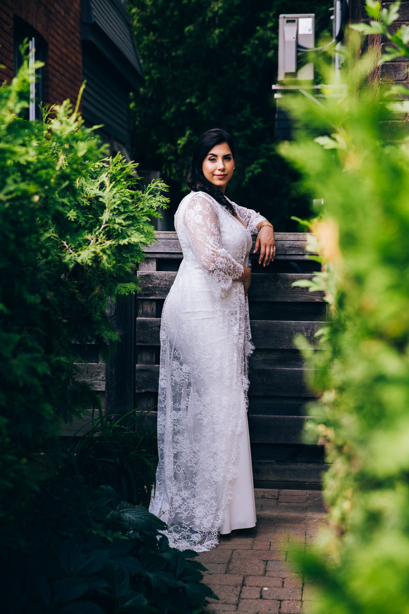 wedding photos in the juntion toronto