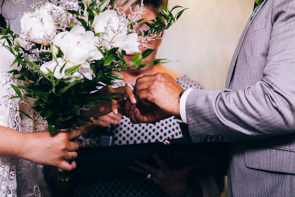 toronot wedding photography