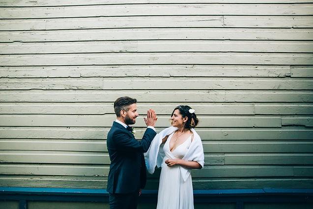 1B5C9487_©_Christine-Love-Hewitt-Wedding-Photographer.jpg