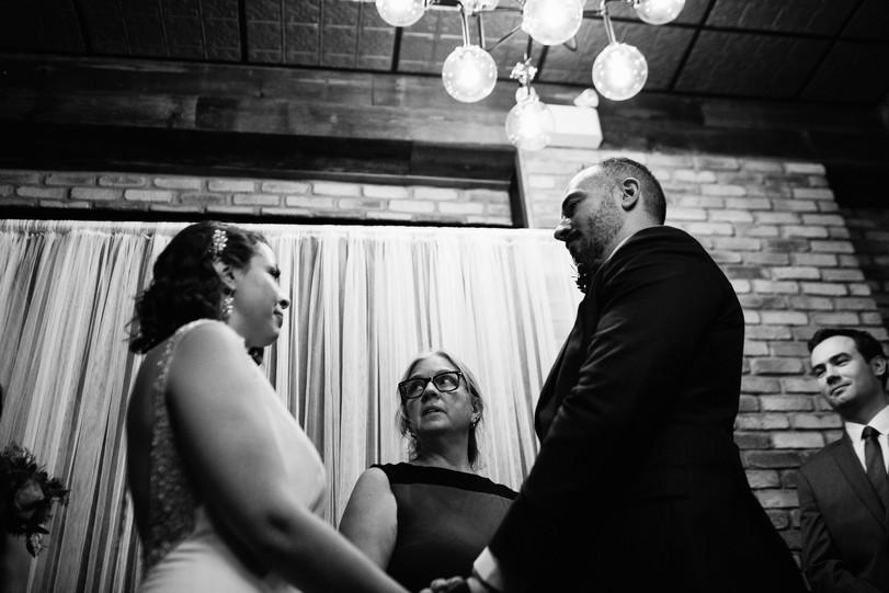 restaurant wedding shuswap