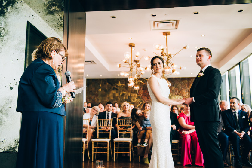 slocan valley wedding photography