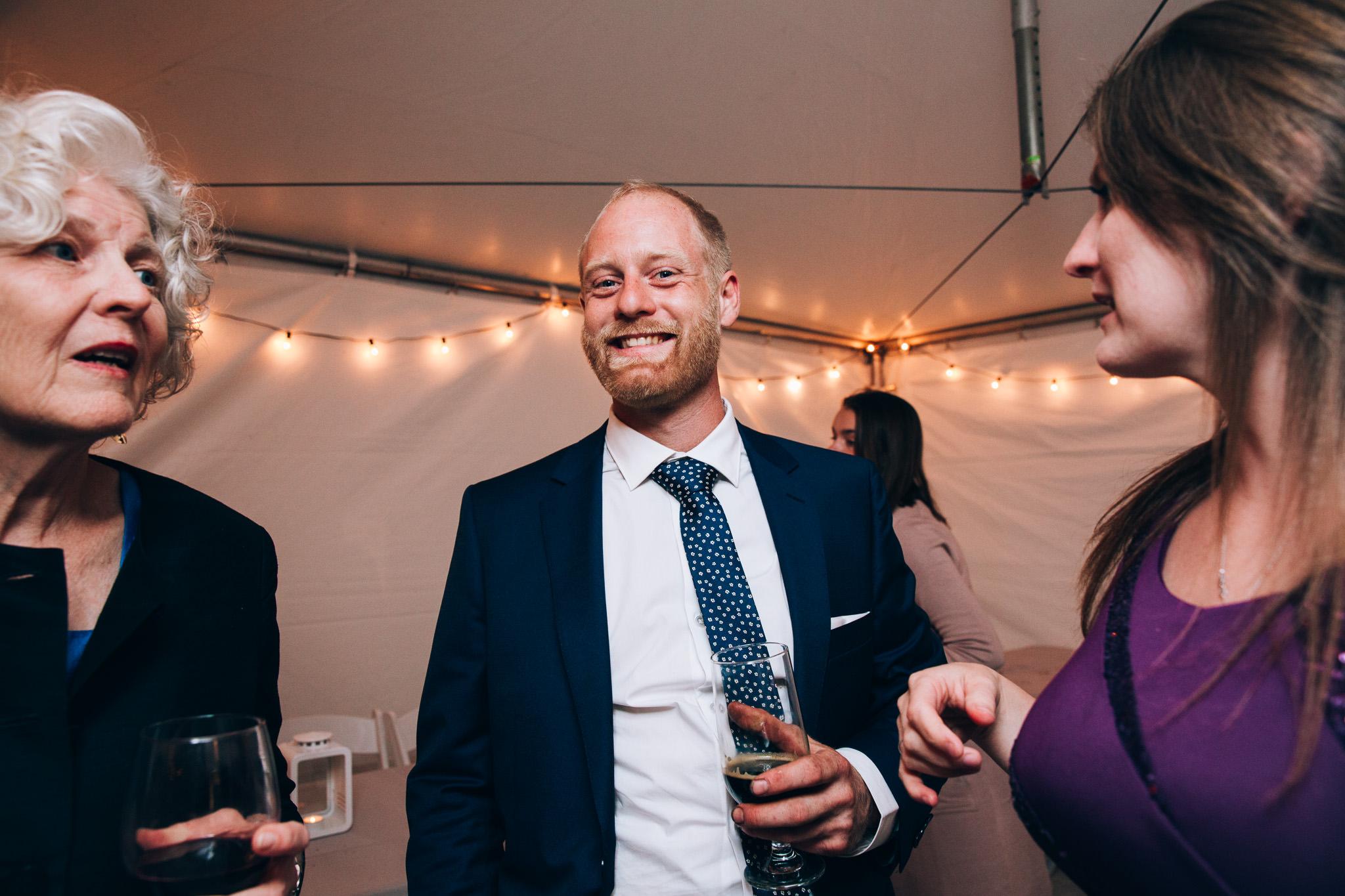 078_Canada-documentary-wedding-photograp