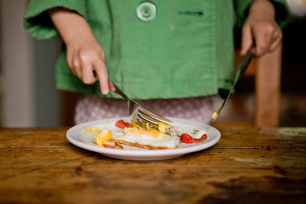 child photography oakville hamilton toronto