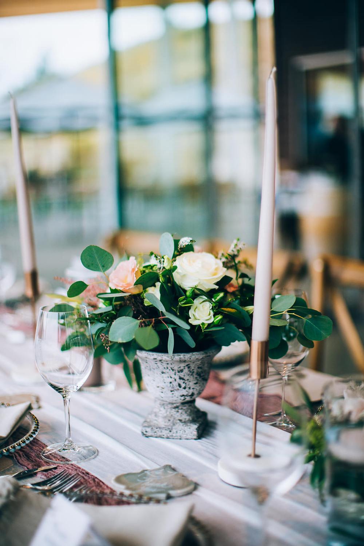 wedding decor kelowna