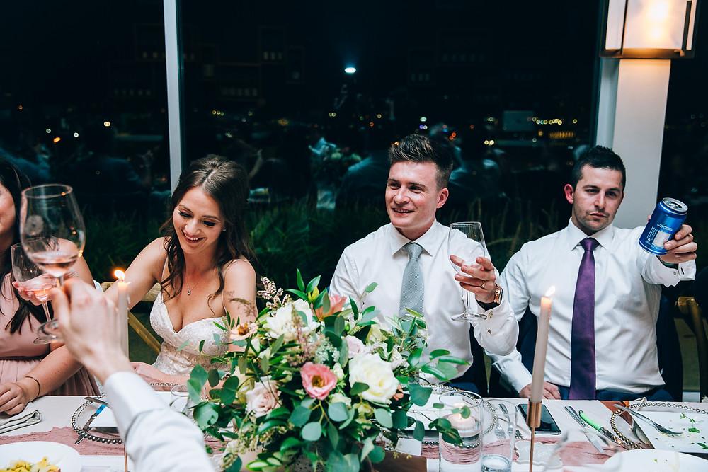 intimate wedding photography Okanagan