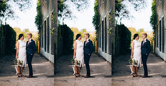 boxed slide show Anada & Tim.jpg