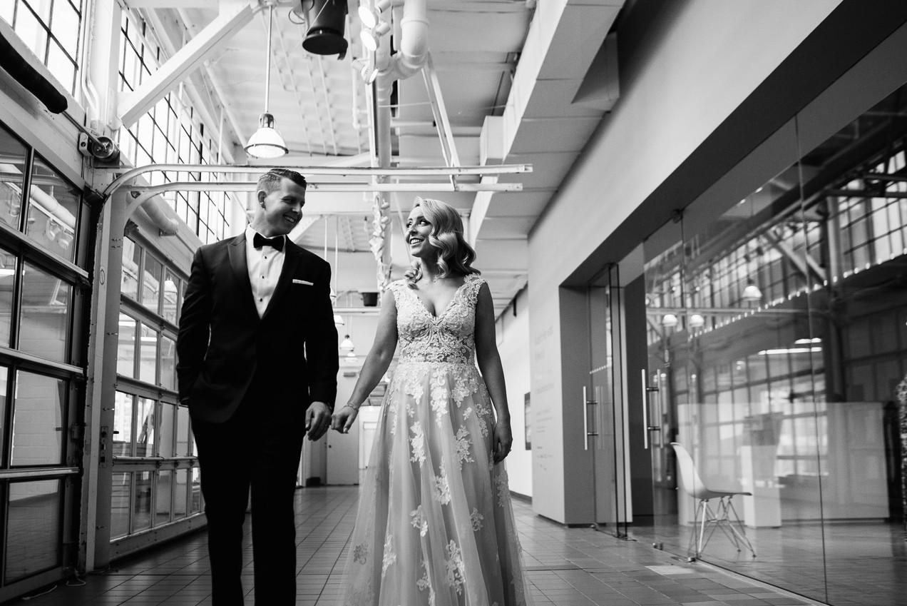 Toronto documentary wedding photographerv