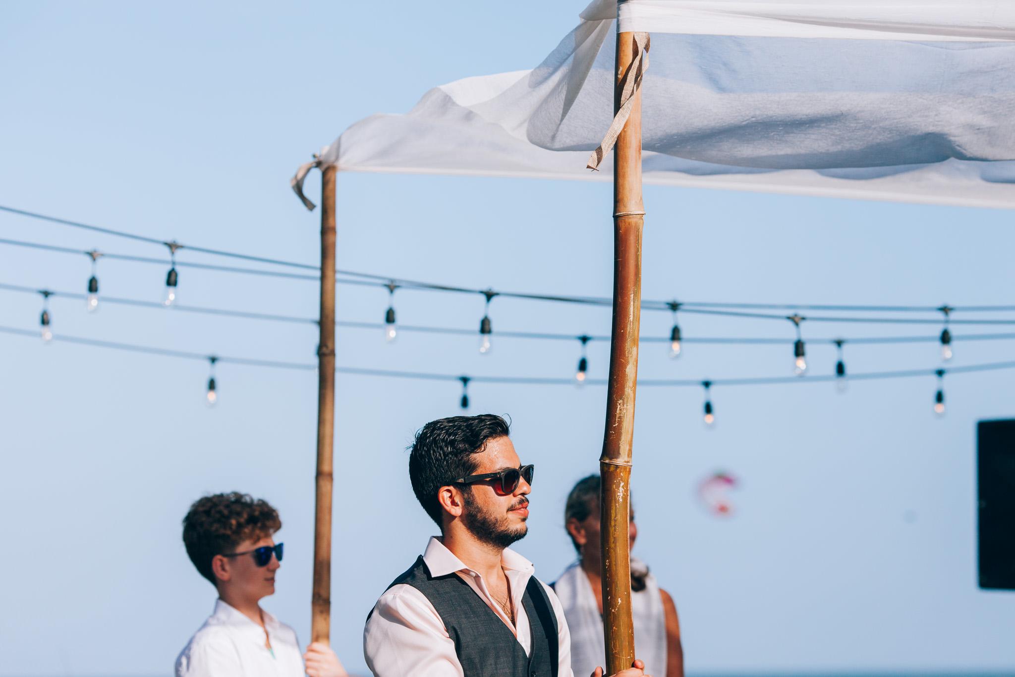 032_Canadian-destination-wedding-photogr