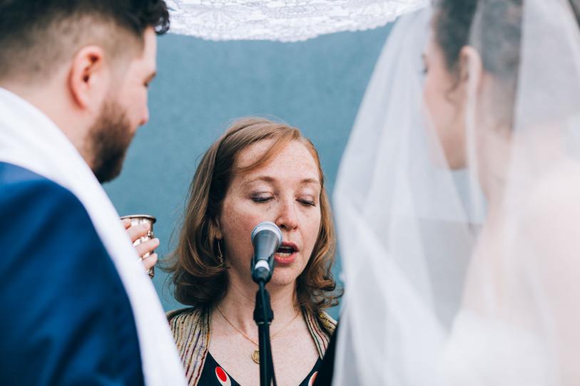kootenays wedding photographer