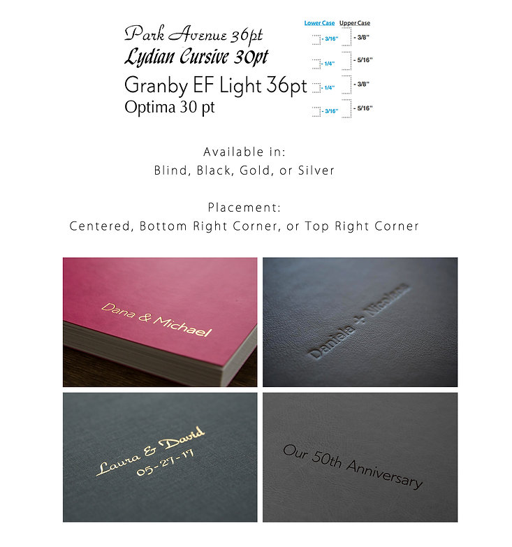 cover embossing options.jpg