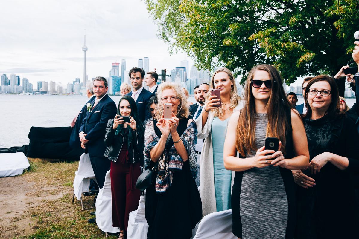 0037-Toronto-Same-Sex-Marriage_Christine-Hewitt