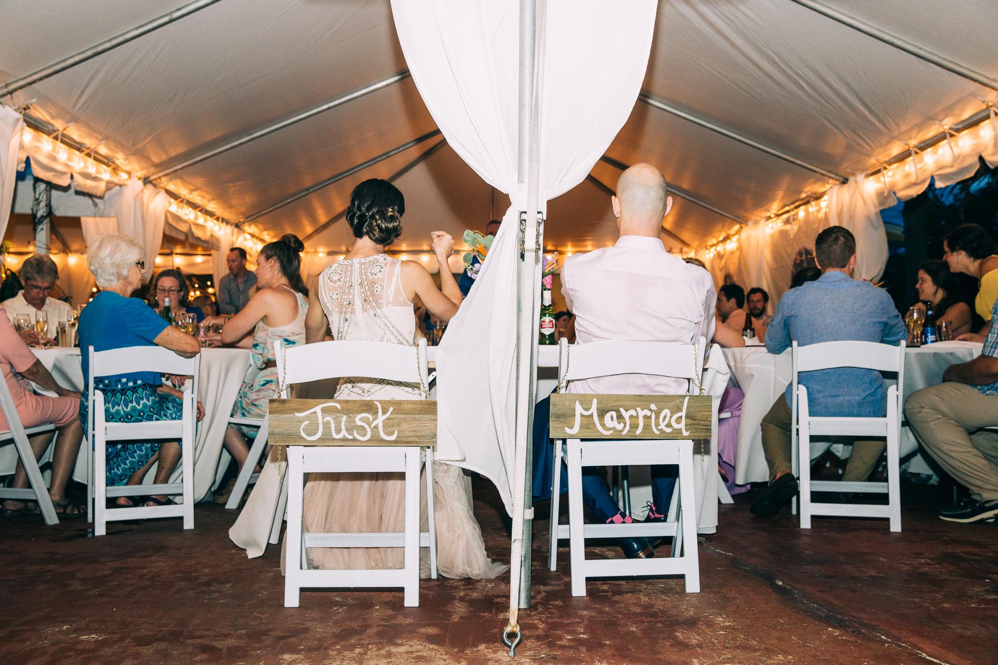 060_Canadian-destination-wedding-photogr